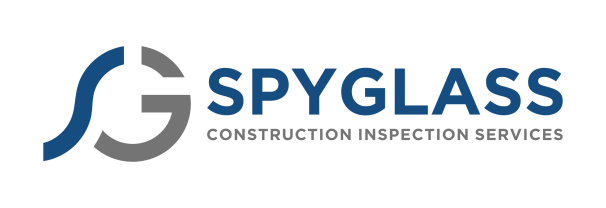 Spyglass Construction Inspection Services