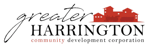 Greater Harrington Community Development Corporation
