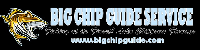 Big Chip Guide Service