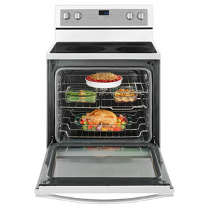 Top of the line range - everything for the amateur chef!  Reg. $1449 only $1049!