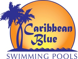 CaribbeanBlueSwimming Pools