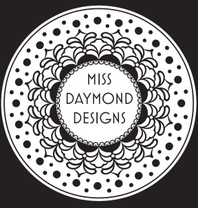 Miss Daymond Designs