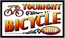Touright Bicycle Shop, LLC.
