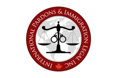 Pardons and Immigration