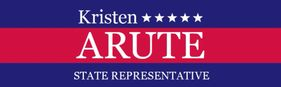 Committee to Elect Kristen Arute