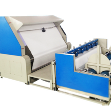 Slitter Rewinder Slitting Machine Filtration