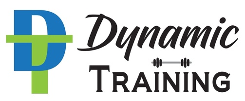 DYNAMIC TRAINING