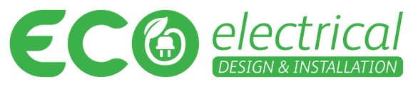 Eco Electrical Design & Installation Ltd