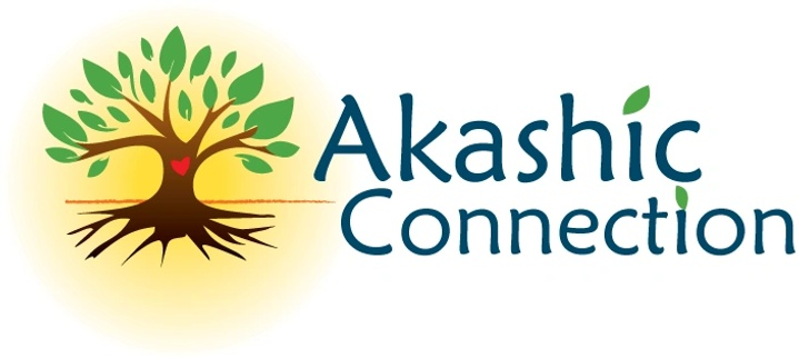 Akashic Connection