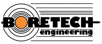 Boretech Engineering