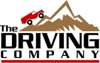 The driving company