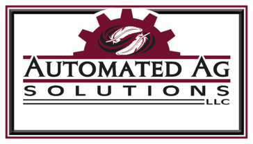 Automated Ag Solutions LLC