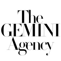 The GEMINI Group