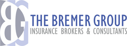 bremerbenefits.com