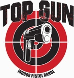 Top Gun Indoor Pistol Range LLC