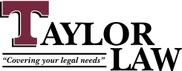 Taylor Law Office