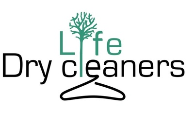 Life DryCleaners