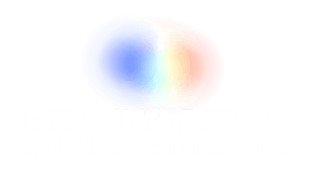 Rolling Roles