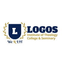 Logos Institute of Theology,  College & Seminary