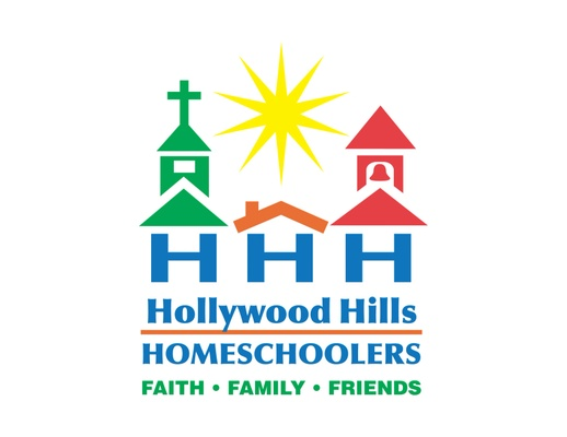 Hollywood Hills Homeschoolers