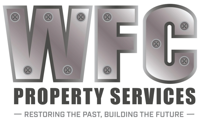 wfcpropertyservices.ca