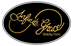 Infinite Grace Beauty Oasis