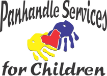 Panhandle Services for Children, Inc.