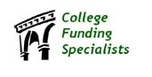College Funding Specialists