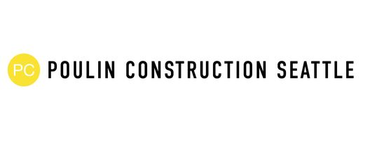Poulin Construction is a general contracting company - new construction and repairs/restorations.