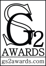 GS2 Awards