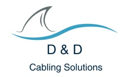 D and D Cabling Solutions - Your low voltage, AV cabling contract