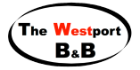 The WestPort B&B