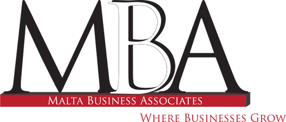 Malta Business Associates