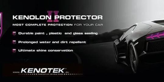 Luxury Car Protection, Car Care, Best Car Care, Protect paint work, bury, radcliffe, manchester