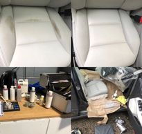colourlock, leather repair company,