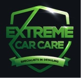 Extreme Car Care