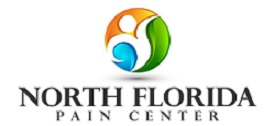 North Florida Pain Center, P.A.