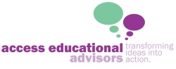 Access Educational Advisors, LLC