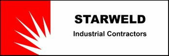 Starweld Industrial Contractors
