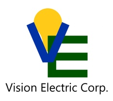 Vision Electric Corperation