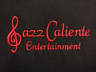 Jazz Caliente Entertainment