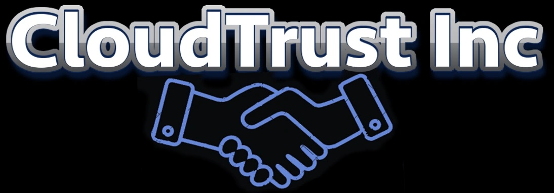 CloudTrust Inc. USA
