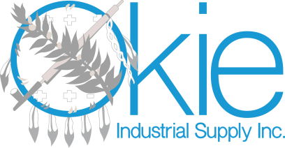 Okie Industrial Supply Inc