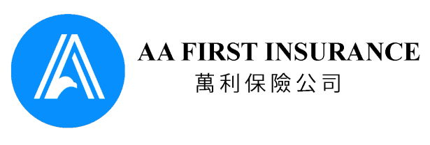 AA First Insurance Agency