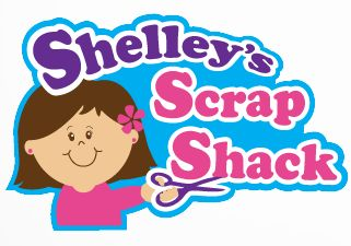 Shelley's Scrap Shack