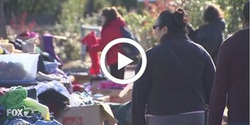 Sonoma County Fire Relief Gift Cards Donations Help Fire Victims Santa Rosa Napa