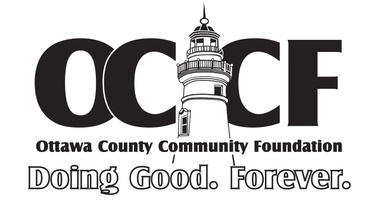Ottawa County Community Foundation