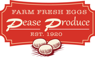 Pease Produce