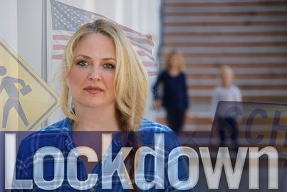 Lockdown Short Film