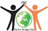 (PBC)   Pacific Bridge Club